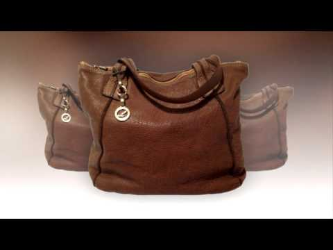 16efe2328288 Italian handbags wholesale  find manufacturers   brands of leather bags made  in Italy