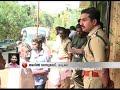 Download Video Download Sabarimala Karma Samithi blocked tourists in Pullumedu 3GP MP4 FLV