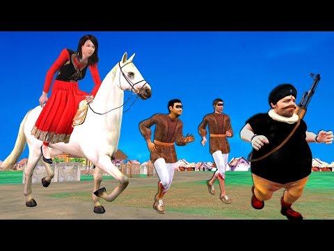 Xxx Mp4 लड़की की घुड़सवारी Woman 39 S Horse Riding हिंदी कहानी Hindi Kahaniya Hindi Comedy Stories Funny Kahani 3gp Sex