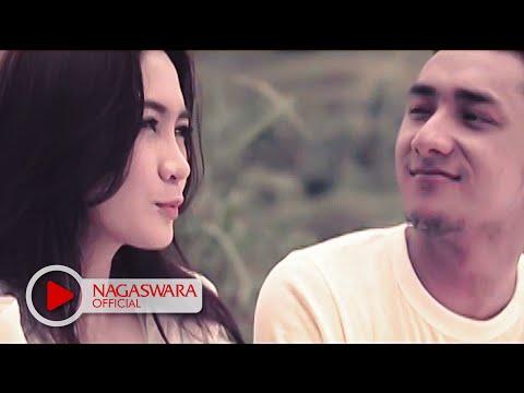 Wali Band - Langit Bumi - Official Music Video - NAGASWARA