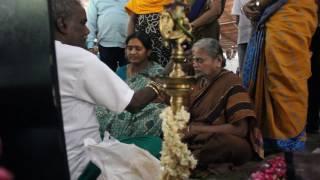 மூன்றாம்  கண்  திறப்பு  நிகழ்ச்சி - Moondravathu Kan - குருநாதர் பாண்டியராஜன் ஐயா