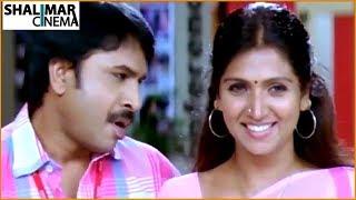 Actress Bhuvaneshwari Back to Back Scenes    Latest Telugu Movie Scenes    Shalimarcinema