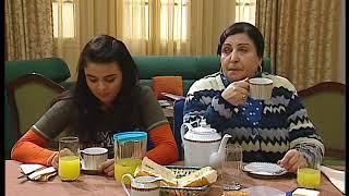 مسلسل شوفلي حل - الموسم 2005 - الحلقة العشرون