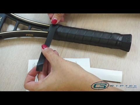 Grip-Tape by Grip-Tek