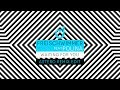 Freischwimmer feat. Polina – Wating for You (Astero Remix Edit)