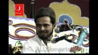 Seeratunnabi Sallallahu Alaihi Wasallam By Jarjis Ansari Part2