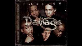 Download Damage - I'll Be Loving You Forever (90s throwback) Video