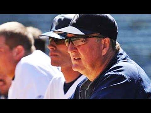Coach To Denied Recruit: