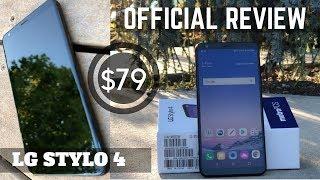 8 minutes, 24 seconds) Lg Q710Al Video - PlayKindle org