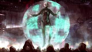 Generdyn ft. Fjøra - Bridges (Epic Powerful Vocal)