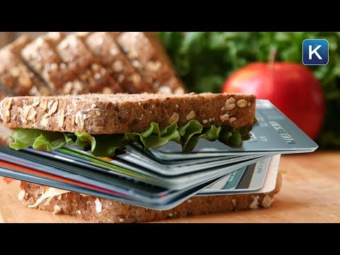 Panera Bread leaks millions of customers' information, data breach hits Saks and Lord &...