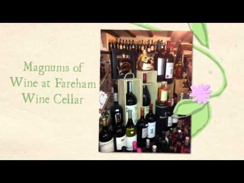 Large Format Wine Bottle Corker Demo Buy Double Magnum Wine Bottles