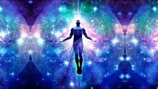 Download Медитация Перед Сном | Я Творец Своей Реальности | Путешествие в подсознание, Исполняй Желания Легко Video
