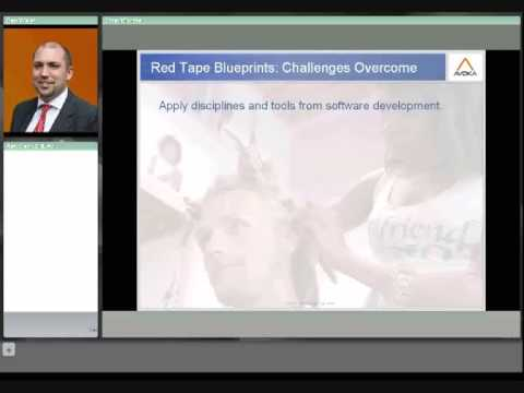 Cutting Red Tape with SmartForms:Part 3 of 5