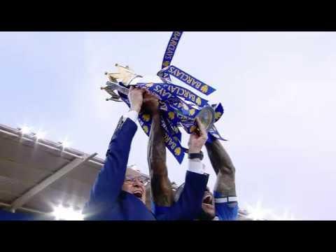Sky Sports For Pubs - 126 Live Premier League Games