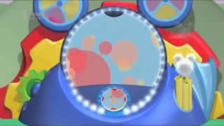 (ytp) Ricky Mouse Má Problémy S Modrou Smrtí