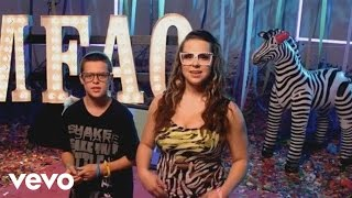 LMFAO - #VEVOCertified, Pt. 4: LMFAO Superfans
