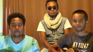 Mr SAYDA - IANAO RY SIPAKELY (Official Video 2018) - PakVim
