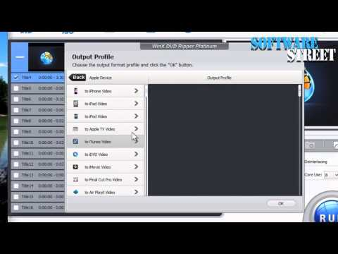 Winx DVD Ripper Platinum full version License codes GIVEAWAY Updated.