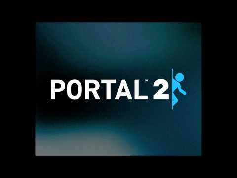Portal 2: Ghost of Rattman