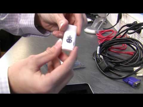 Unboxing - USB Killer V2.0 from USBKill.com - IT WILL KILL YOUR COMPUTER