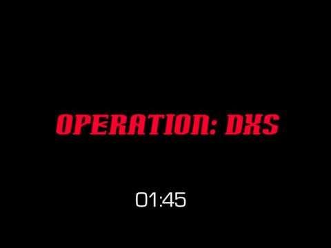 Operation DXS! Get Deoxys! (Pokemon Video #066)