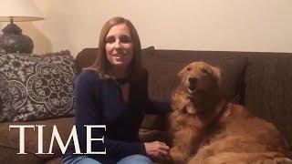 Martha McSally Concedes In Arizona Senate Race | TIME