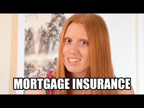 (Private) Mortgage Insurance  | Freckle Finance