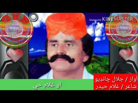 Xxx Mp4 Voice Jalal Chandio Poet Ghulam Hyder Gajoo 3gp Sex