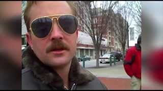 """Reno 911!"" officers say ""don"