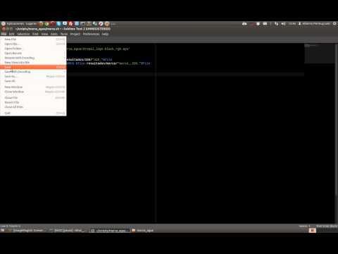 Bash scripting con ImageMagick