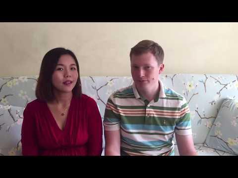 Chinese Conversation Clips For Listening Practice - Chinese Liquor (Baijiu)