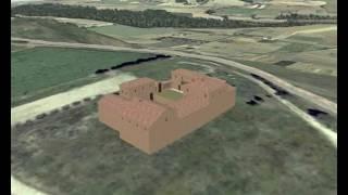 Il Territorio della colonia Romana di Pollentia - Urbs Salvia