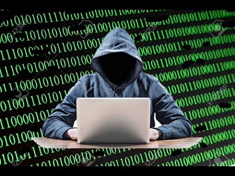 Hacked Joomla Site! I'll Show You How to Fix it!