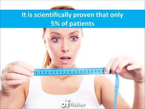 Get to know your Individual Genetic Makeup, for the success of your Diet!
