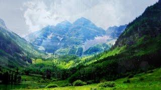 3 HOURS Relax Music - Soft Ambient - Background Healing - Meditation - Sleep - Reiki