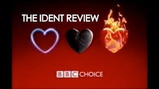 Idents Videos - 9tube tv