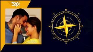 Sapna Jahan - 8D Audio | Brothers | Akshay Kumar | Jacqueline Fernandez