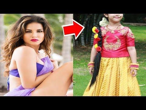 Xxx Mp4 সানি লিওনের মেয়ে কত সুন্দর দেখুন মেয়ের বিষয়ে যা বলল সানি লিওন Sunny Leone Daughter 3gp Sex