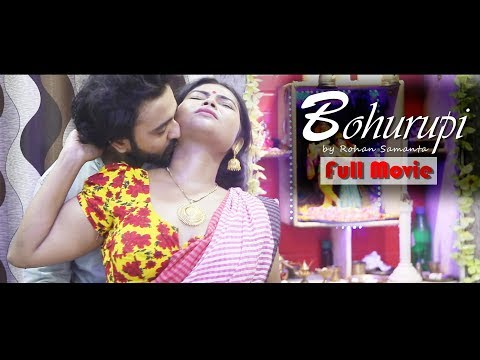 Xxx Mp4 Bengali Short Film 2018 Bohurupi Full Movie Rohan Samanta Hrishi Antara 3gp Sex