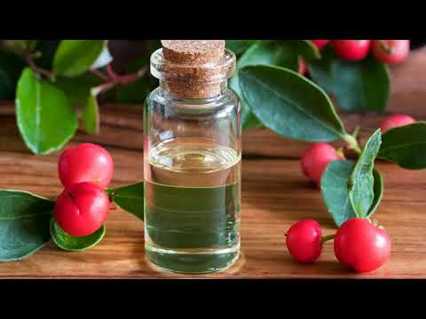 Wintergreen Oil Is Home Remedy For Blood Clot In The Leg- How To Use