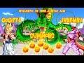 DIRECTO 2.0 DE SUMMONS !! Tiramos a Gogeta y Janemba cuando bandai quiera! | DBZ Dokkan Battle