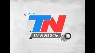Download Todo Noticias en vivo las 24hs Video