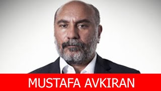 Download Mustafa Avkıran Kimdir? Video