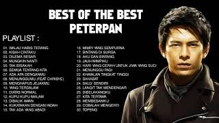 peterpan album full - Pencinta music2000