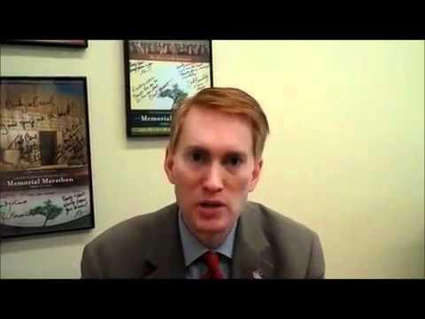 Oklahoma Unemployment Insurance | UI Benefits in OK