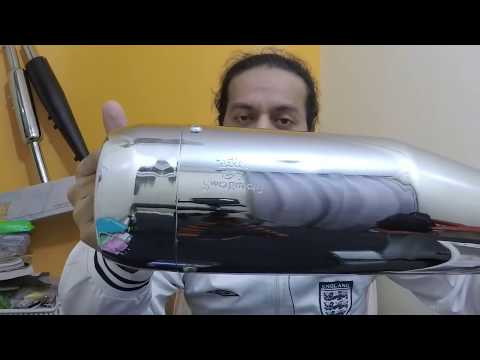 Best sound Silencer | Exhaust of Royal Enfield Swagman silencer