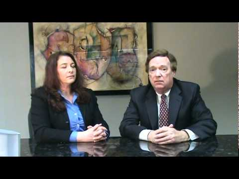 Michigan Law on Filing for Divorce - Detroit Area Lawyer John Lucas