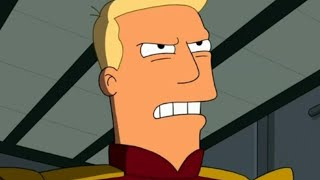 Dark Futurama Theories We Hope Aren't True