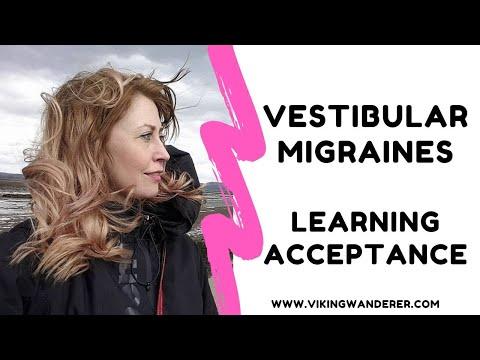 Learning acceptance -  Chronic Illness